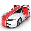 Елена Ускова: «Я знала, что второй авто будет только через АВТОпроект!»