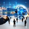 Международный сетевой бизнес. Новые партнеры, новые горизонты.
