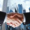 Лучший бизнес - сетевой маркетинг. Основа это - сильная команда. Сибирское Здоровье