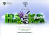 Наука: Эндоэкология, Адаптационная медицина, Хронобиология