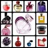 Если у Вас парфюмерный магазин. Готовое бизнес решение.