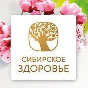 Офисы, Интернет Магазины Сибирского Здоровья в разных странах