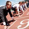 Программа Олимпийский быстрый старт для новых консультантов
