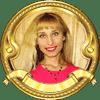 Отзыв чай Сибирское Здоровье. Наш блог. Травы Сибири.