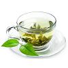 Если у вас чайная. Качественные чаи из Сибири. Бизнес решение.