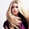 Шикарные волосы теперь не мечта, а реальность! Шампуни от «Сибирского здоровья»