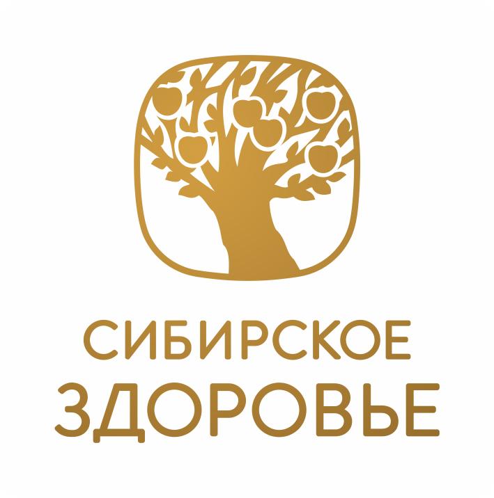 Сибирское Здоровье - Инструкции