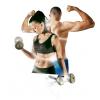Если вы ведете спортивную группу бодибилдинг/силовые виды спорта. Бизнес решение.
