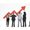 Как увеличить команду в сетевом бизнесе? Мотивация на успех. Здоровье и доход