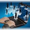 Сетевая компания. Отзывы о партнерстве. Бизнес растет, доход увеличивается!