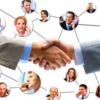 Новые партнеры в сетевом бизнесе. Сибирское Здоровье. Бизнес будущего
